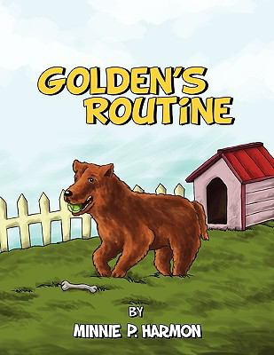 Golden's Routine