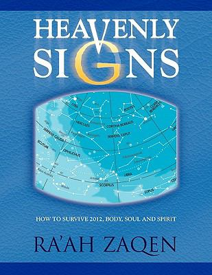 Heavenly Signs