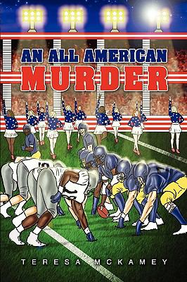 An All American Murder