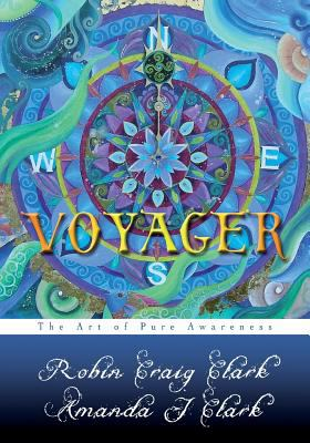 Voyager : The Reberth