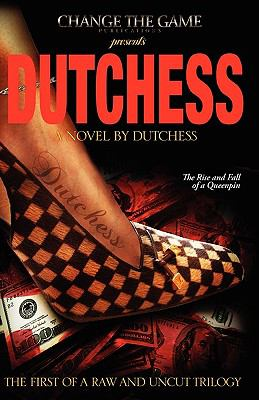 Dutchess (Volume 1)