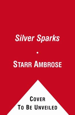 Silver Sparks