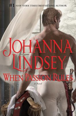 When Passion Rules