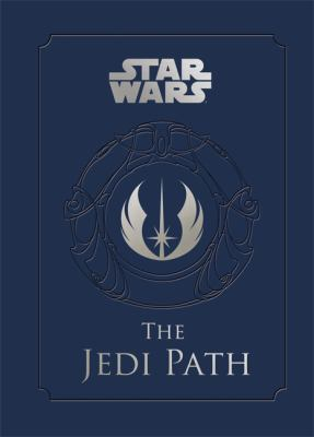 Jedi Path (Star Wars)