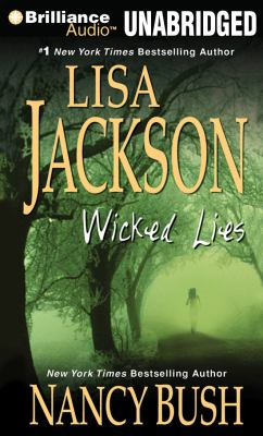 Wicked Lies (Colony Series)