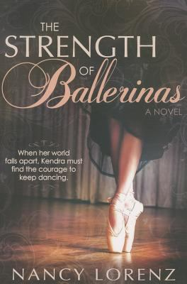 Strength of Ballerinas
