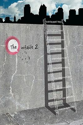 The Quotable Issue 2 (Volume 2)