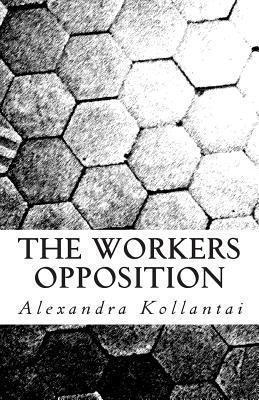 Workers Opposition