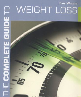 Complete Guide to Weight Loss