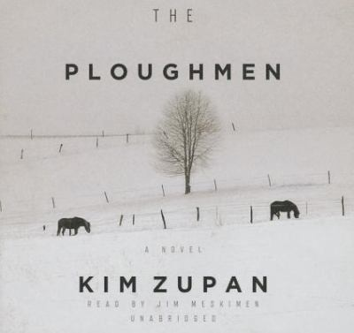 The Ploughmen: Library Edtion
