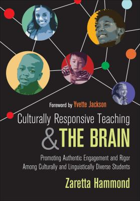 Getting Ready for Rigor : Unleashing the Power of Culturally Responsive Pedagogy
