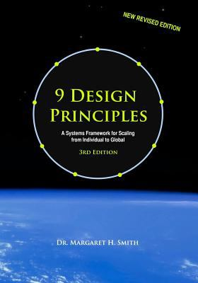 9 Design Principles for Collective Intelligence and Prosperity : A Systems Framework for Scaling from Individual to Global