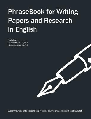 write my research paper cheap
