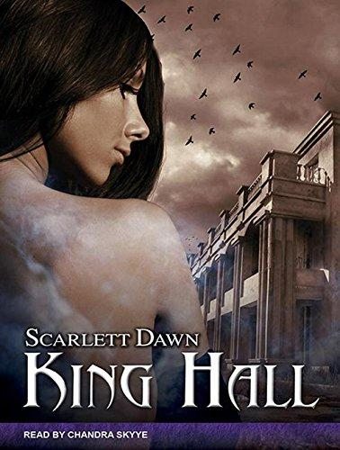 King Hall (Forever Evermore)