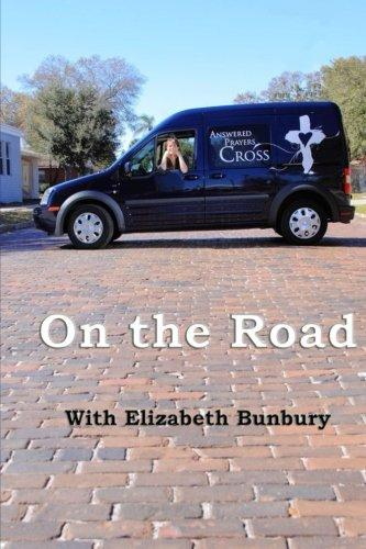 On The Road: From A Block Of Clay (Volume 3)