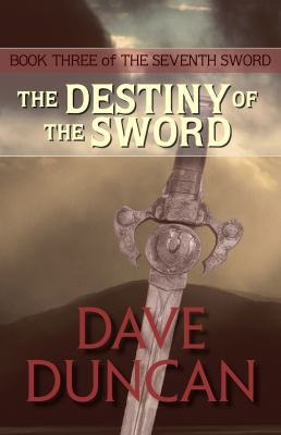 Destiny of the Sword