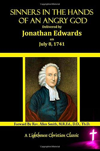 a summary of jonathan edwards sermon that lasted six hours on july 8 1741 Henry vi aged 8 months  a severe storm greatly damaged cereal crops in cornwall, extreme winds blew for six hours  (5th july) jonathan hornblower.