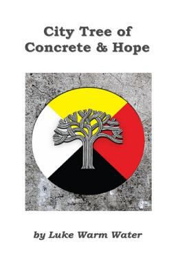 City Tree of Concrete & Hope