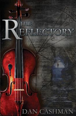 The Reflectory: a Novel of Suspense (Newton's Realm) (Volume 1)