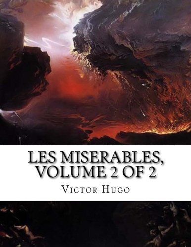 Les Miserables, Volume 2 of 2