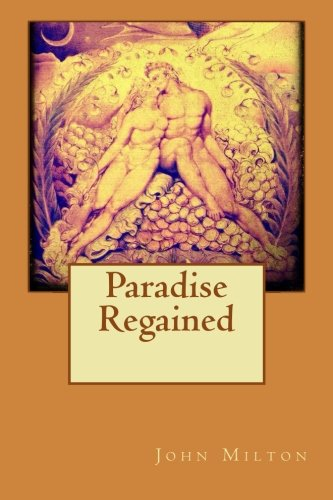 Paradise Regained