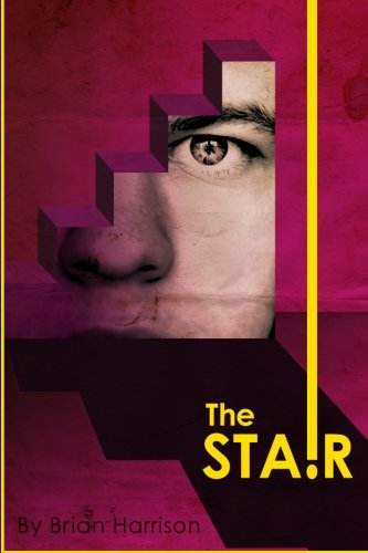 The Stair (The Nidus) (Volume 4)