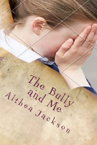 The Bully and Me: Katy's Story