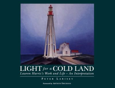 Light for a Cold Land