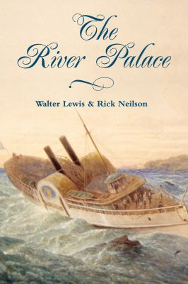 River Palace: The Many Lives of the Kingston