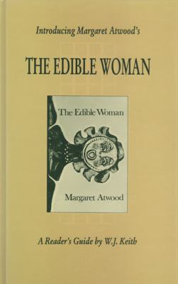 Introducing Margaret Atwoods the Edible Woman