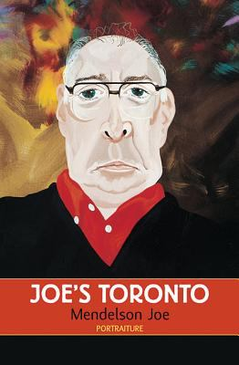 Joe's Toronto Portraiture