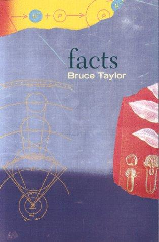 Facts (Signal Editions poetry series)
