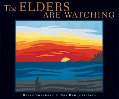 Elders Are Watching