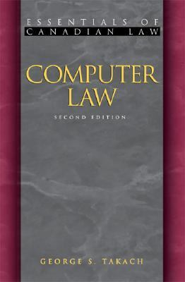Computer Law