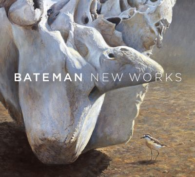 Bateman : New Works