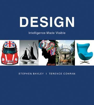 Design The Definitive Directory of Modern Design