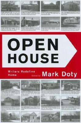 Open House Writers Redefine Home