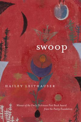 Swoop : Poems