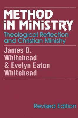 Method in Ministry Theological Reflection and Christian Ministry
