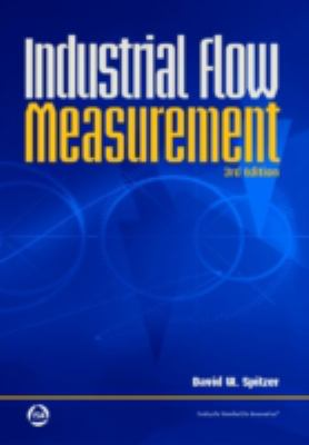 Industrial Flow Measurement