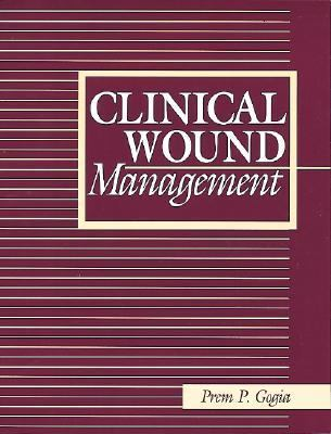 Clinical Wound Management