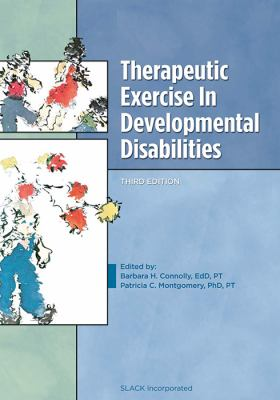 Therapeutic Exercise In Developmental Disabilities