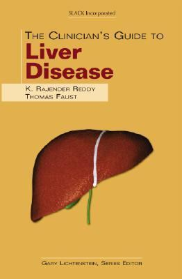 Clinician's Guide to Liver Disease
