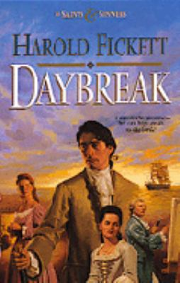 Daybreak, Vol. 2