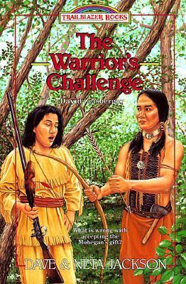 Warriors Challenge