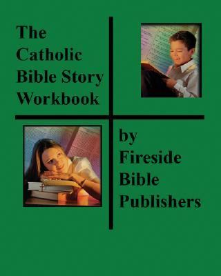 Catholic Bible Story