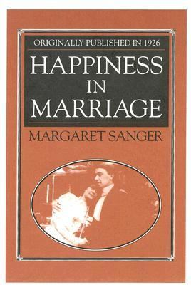 Happiness in Marriage