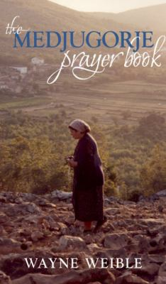 Medjugorje Prayer Book