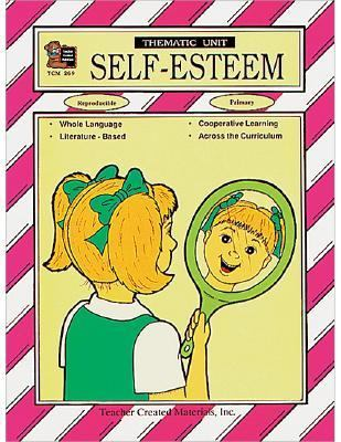 Self-Esteem Thematic Unit