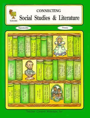 Connecting Social Studies and Literature